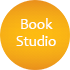studio book buttonWHITE SMALL